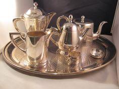 Antike Tischkultur Antique Tableculture