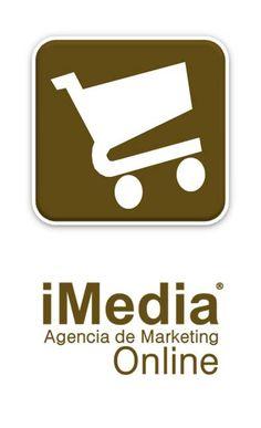 iMedia e-Commerce