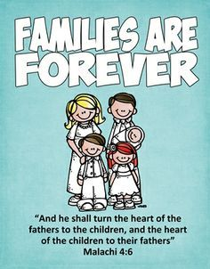 families are forever 2014 - Google Search