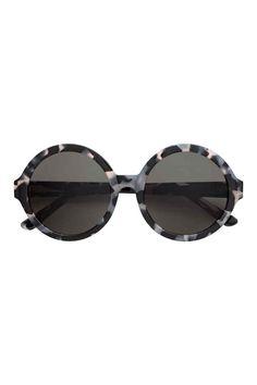 1d445db5cce 19 Best Sunglasses images