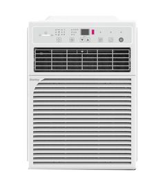 16 best vertical air conditioner images vertical air conditioner rh pinterest com
