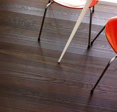 Beech Fresco Vulcano Arco and Arcolino Fresco, Innovation, Natural Wood Flooring, Hard Floor, Pretty Cool, Natural Oils, Floors, Cool Stuff, Nature