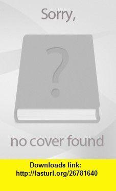 Correr com tesouras (9789896210328) Augusten Burroughs , ISBN-10: 9896210322  , ISBN-13: 978-9896210328 ,  , tutorials , pdf , ebook , torrent , downloads , rapidshare , filesonic , hotfile , megaupload , fileserve