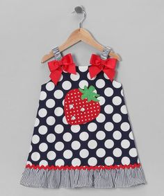Como hacer vestidos bonitos para niñas 04