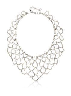 Kenneth Jay Lane Gunmetal & Glass Collar, http://www.myhabit.com/redirect/ref=qd_sw_dp_pi_li?url=http%3A%2F%2Fwww.myhabit.com%2Fdp%2FB00LPI63GQ