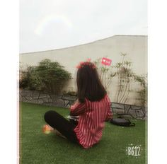 Tiểu_Ngư !!!! ❤ I Love Pic, Cute Girl Pic, Stylish Girl Pic, Cool Girl, Aesthetic People, Bad Girl Aesthetic, Photography Studio Background, Snapchat Picture, Cute Anime Wallpaper