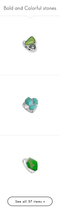"""""""Bold and Colorful stones"""" by bomachic925 ❤ liked on Polyvore featuring jewelry, necklaces, silver jewellery, silver jewelry, sterling silver jewelry, mothers jewelry, black onyx jewelry, onyx jewelry, hematite jewelry and coral teardrop necklace"""