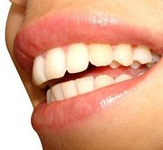 toothache home remedies home-remedies