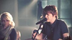 Leeland: The Live Sessions - The Great Awakening - Music Videos