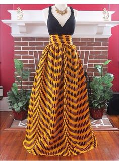awesome ~African fashion, Ankara, kitenge, African women dresses, African prints, Africa... by http://www.redfashiontrends.us/african-fashion/african-fashion-ankara-kitenge-african-women-dresses-african-prints-africa-9/