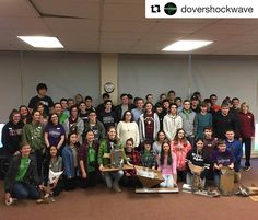 Thanks for the great kickoff! #firststeamworks #morethanrobots with @repostapp At the end of the day we all had fun and we all cannot wait for the next time we all meet up!