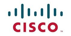 Cisco predicts slow Internet for India even in 2017 http://www.beatechnocrat.com/2013/06/11/cisco-predicts-slow-internet-for-india-even-in-2017/