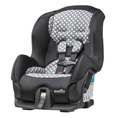 http://www.kidstoysonlineshopping.com/category/convertible-car-seat/ Evenflo Tribute Select Convertible Car Seat in Crossville