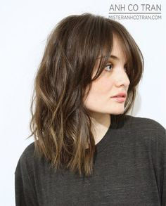 17.Hairstyle-with-Long-Bangs-.jpg 500×622 pixels