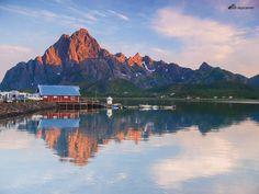 noorwegen-de-top-tien-van-een-reisjournalist