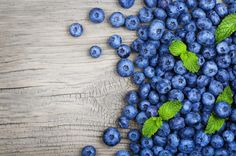 Snacks for Diabetics & Renal Failure Patients