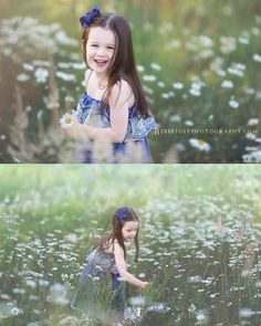 """""""Wild Blossom Wednesday"""" mini sessions are tomorrow night and the weather is looking good for them! 7:00, 7:30, 8:00 still available   #wildblossomhollow #belleideephotography #wildflowers #daisy #carefree #boho #childphotography #childphotographer #summertime #summer #buffalo #buffalony #wny"""