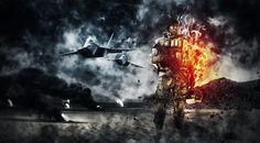 3840x2130 battlefield hardline 4k best high resolution wallpaper