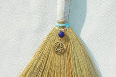 Pagan Wicca Spell Esoteric Handmade Magic Magick Witch