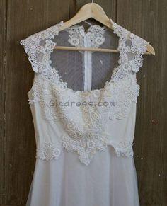 vintage wedding dress vintage wedding dresses