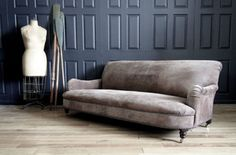 Bespoke-re-upholstered-Large-George-Smith-Jules-Sofa-in-leather-fabric-rp-10471