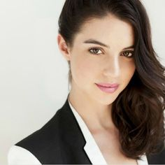 #our queen mary #Adelaide kane