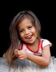 Cười lên cho cuộc sống tươi đẹp hơn -Xem video hài hước tại http://haii.vn/video