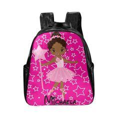 Ballet Backpack, Dance Backpack, Dance Bag, Girls Dance Bag, Toddler  Backpack, School Backpack, Custom Backpack, Dance, Backpack c33cc2f873