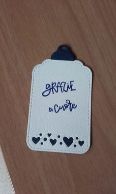 """Un """"grazie"""" a www.lacoppiacreativa.com"""