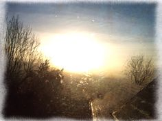 West Cork Sunrise - John Dalton - gently does it . John Dalton, West Cork, Rooftop, Sunrise, Celestial, Photographs, Outdoor, Nature Photos, Sculptures