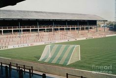 Ewood Park, Blackburn Rovers in the British Football, Retro Football, Vintage Football, Football Stadiums, Football Fans, Blackburn Rovers Fc, Nostalgic Pictures, Derby County, Park Photos