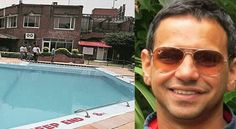 New Delhi: A 30-year-old IAS officer drowned while rescuing a lady colleague from drowning in the swimming pool of the Foreign Service Institute in Ber Sarai here early on Tuesday. Police was informed about a man drowning in the swimming pool of the institute. He was rushed to Fortis Hospital...