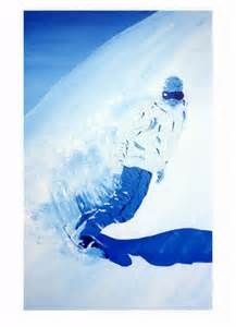 watercolor snowboard - Searchya - Search Results Yahoo Image Search Results