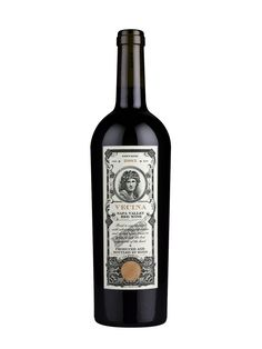 Vecina Wine