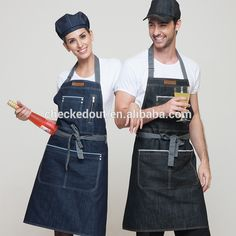 2015 New Styles Of Bib Aprons With Denim Of The Chef Aprons Is Fashion , Find Complete Details about 2015 New Styles Of Bib Aprons With Denim Of The Chef Aprons Is Fashion,Cooking Apron,Bib Aprons,Denim Of Bib Aprons from -Beijing DuoMiLai Garments & Attire Co., Ltd. Supplier or Manufacturer on Alibaba.com