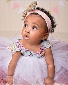 8cebcb7b2 149 Best Black babies images