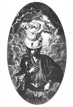 Wilfried Sätty - Melt