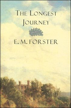 """It's not what people do to you, but what they mean, that hurts."" ― E.M. Forster, The Longest Journey"