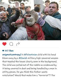No words. Free Palestine.