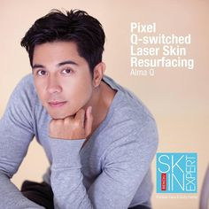 Paolo Avelino for Skin Resurfacing, Face And Body, Bench, Instagram, Desk, Bench Seat, Sofa, Crib Bench