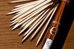 daneson toothpicks