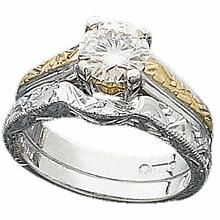 http://www.generousgems.com/p/jewelry-by-gemstone/charles-and-colvard-moissanite/bridal-moissanite-ring/st63181.html