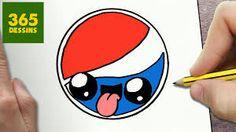 Resultado de imagem para 365 dessins logo