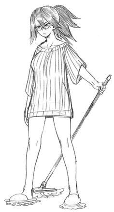 Boku no Hero Academia Hero Academia Characters, My Hero Academia Manga, Anime Characters, Manga Girl, Anime Demon, Manga Anime, Mount Lady, Boku Academia, Vegito Y Gogeta