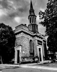 #architecture #architecturephotography #archilovers #arquitectura #architect #architecturelovers #photography #design #city #italy #architecture_view #urban #noiretblanc #blackandwhite #bnw #bw #blackandwhitephotography #monochrome #bw_society #bnwphotography #bnw_captures #bw_lover #noir #streetphotography #bnw_zone #bw_photooftheday #black #igersbnw #photooftheday #bnw_life Design City, Italy Architecture, Black And White Photography, Street Photography, Monochrome, Photos, Urban, Building, Travel