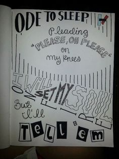 Kitchen Sink Twenty One Pilots Drawing addict with a pen lyrics - google search | twenty one pilots
