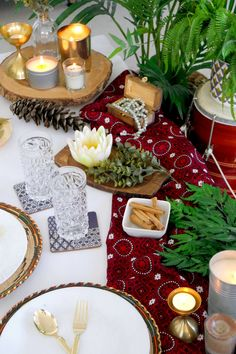 Table setting ideas for two people Ramadan Sweets, Ramadan Crafts, Ramadan Decorations, Dinning Room Sets, Dining Etiquette, Big Kitchen, Iftar, Decoration Table, Kitchen Colors