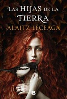 Buy Las hijas de la tierra by Alaitz Leceaga and Read this Book on Kobo's Free Apps. Discover Kobo's Vast Collection of Ebooks and Audiobooks Today - Over 4 Million Titles! Got Books, Books To Read, The Book Thief, Free Comics, I Love Reading, Book Photography, Book Lists, Book Lovers, Books Online
