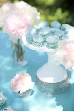 Antoinette Cox Flowers And Cakes