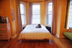 OopsnewsHotels - 1291 Cityhomes. Located in Manhattan, 1291 Cityhomes is a short stroll to several local attractions, including the New York City Center and Broadway. It offers guests an ideal base with 57th Street - Seventh Avenue BMT Broadway Line Subway Station only a 10-minute stroll away.   The bed & breakfast has 32 rooms that are fitted with all the necessities to ensure a comfortable stay.